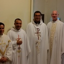 Day of Consecrated Life photo album