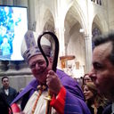 Rite of the Call to Continuous Conversion photo album thumbnail 1